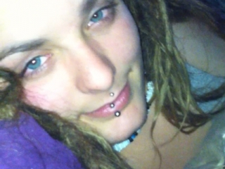 Picture of Kottonmouthqueen Web Cam