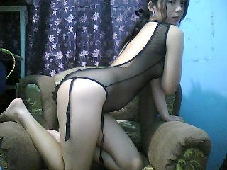 Picture of Assiestaciexxx Web Cam