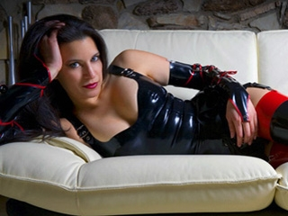 Picture of Mistress_sable Web Cam