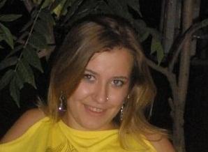 Picture of Msjulia Web Cam
