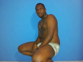 Picture of Alejandrus Web Cam