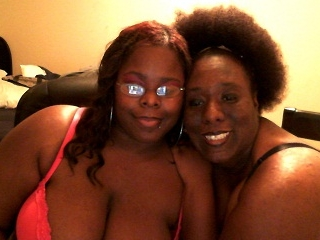 Picture of 2sugarbabies Web Cam