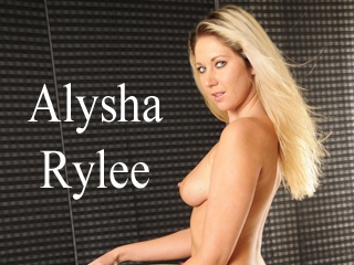 Picture of Alysharylee Web Cam