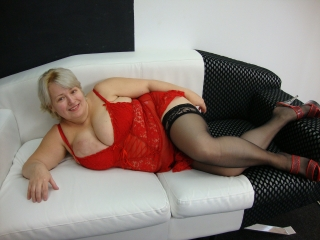Picture of Kristynb Web Cam