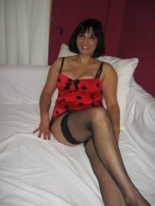 Picture of Michellets Web Cam
