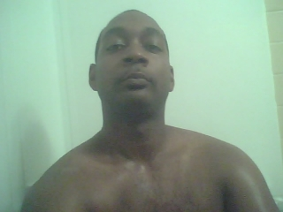 Picture of Mydick4u Web Cam