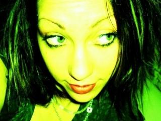 Picture of Moniqueee Web Cam