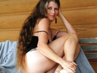 Picture of Kinkycougardede Web Cam