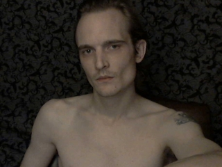 Picture of Mycockxxx Web Cam