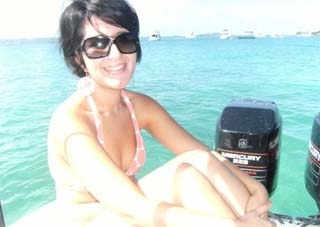 Picture of Rinasexxx Web Cam