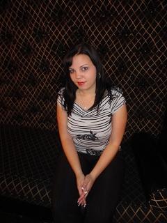 Picture of _victoria Web Cam