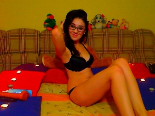 Picture of Angydoll Web Cam