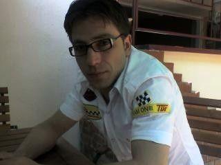 Picture of Alexandri Web Cam