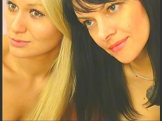 Picture of _ladies_ Web Cam
