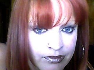 Picture of Katerinapetrova Web Cam