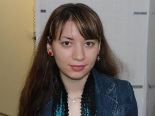 Picture of Mystiquegirl Web Cam