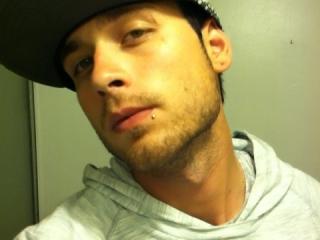 Picture of Alexzero Web Cam