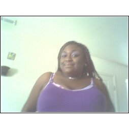 Picture of Andrekamarie Web Cam