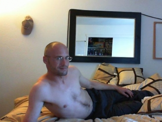 Picture of Fun4you2_solo Web Cam