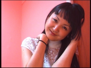 Picture of 1asianteeny Web Cam