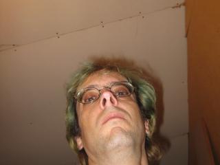 Picture of Minouca Web Cam