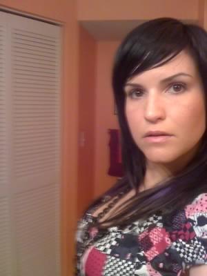 Picture of Milla.mala Web Cam