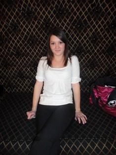 Picture of Rosie2 Web Cam