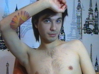 Picture of Kinkydandy Web Cam