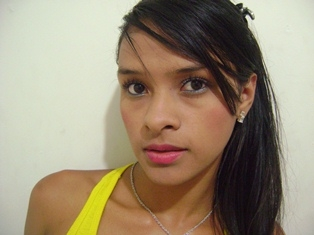 Picture of Mariajose Web Cam