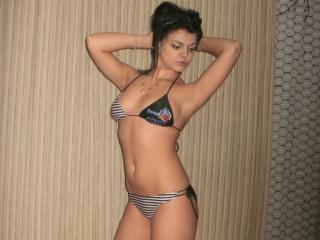 Picture of Karenhotty Web Cam