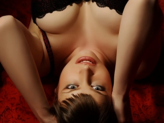Picture of Kristina23 Web Cam