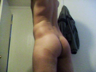 Picture of Rickyyboy91 Web Cam