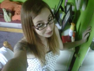 Picture of Addison Web Cam