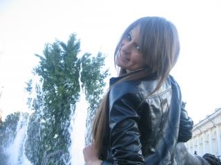 Picture of Marymonica Web Cam