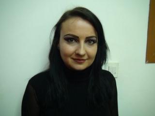 Picture of Aissia Web Cam