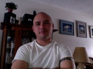 Picture of Armyman27 Web Cam