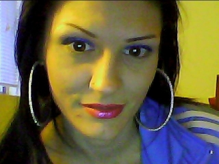 Picture of Kimberlycoxxx Web Cam