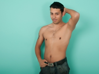 Picture of Mannylove Web Cam