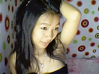 Picture of Asiancreampie Web Cam