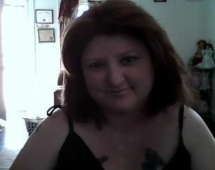 Picture of Redhots4u Web Cam
