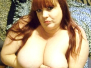 Picture of Ruby_sparkles Web Cam