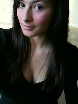 Picture of Msjezebelxxx Web Cam