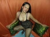 Picture of Atemptationmilf Web Cam