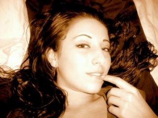 Picture of Mslusciouslolaxo Web Cam