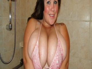Picture of Kacey_parker Web Cam