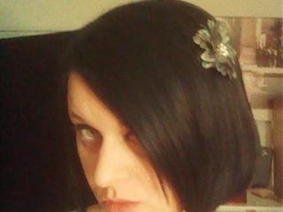 Picture of Ania_estelle Web Cam