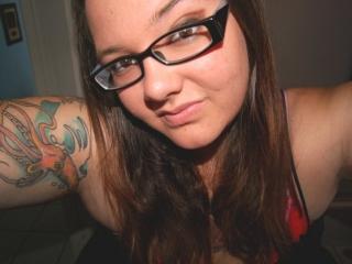 Picture of Anniexguns Web Cam