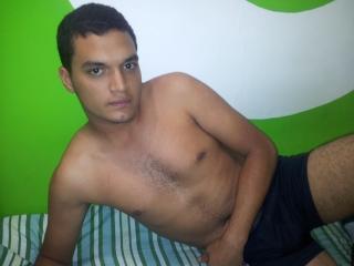 Picture of Klen Web Cam