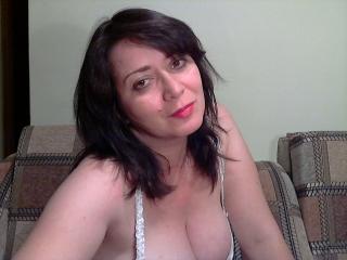Picture of Monikabella Web Cam
