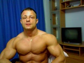 Picture of Mihai000 Web Cam